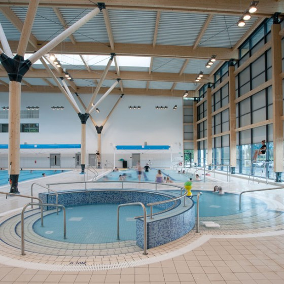 Omagh Leisure Complex - Web 02