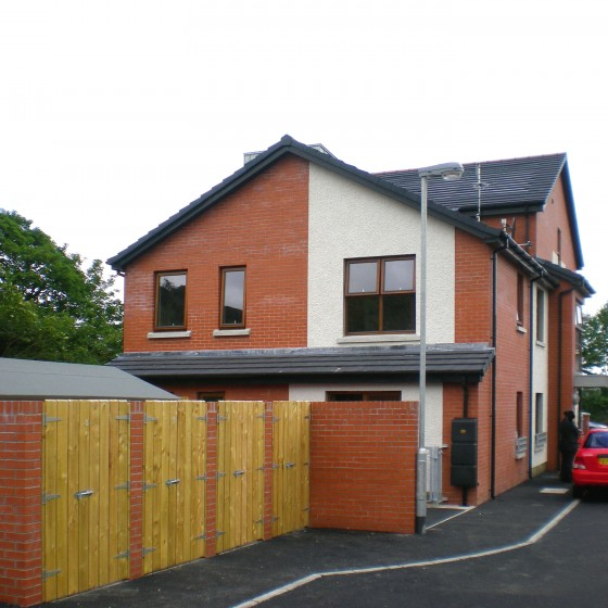 98 Whitewell Road, Belfast 04